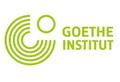 Goethe-Institut New Zealand