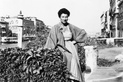 NZIFF - Peggy Guggenheim: Art Addict