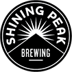 Shining Peak Brewing