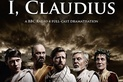 Winter Solstice Long Film - I Claudius