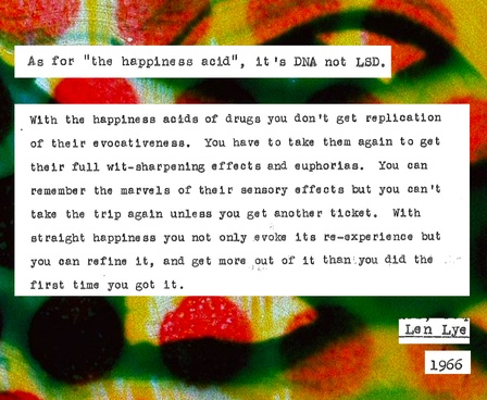 Image edit courtesy of Alla Gadassik.