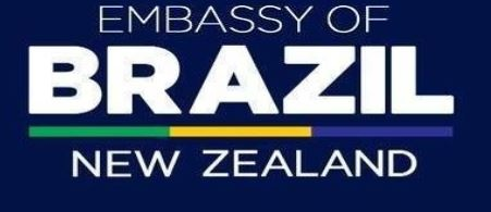 The Brazilian Film Festival 2019 from the Brazilian Embassy of New Zealand