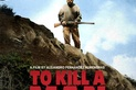 Latin America and Spain Film Festival 2015 - To Kill a Man