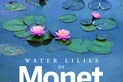 Water Lillies of Monet: The Magic of Water and Light