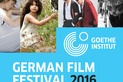 Goethe Institut German Film Festival