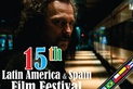 Latin America and Spain Film Festival
