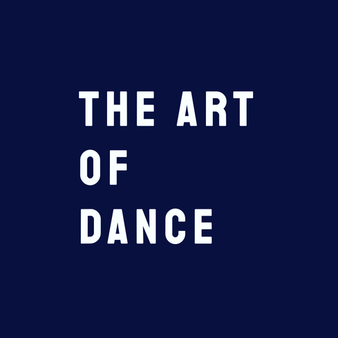 Art of Dance II: an open call for performances within our gallery spaces
