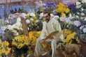 Exhibition on screen - Painting the Modern Garden: Monet to Matisse
