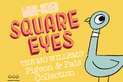 The Mo Willems' Pigeon and Pals Collection