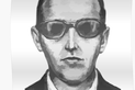 The Mystery of D.B Cooper