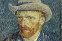 Exhibition on Screen Series 2: Van Gogh