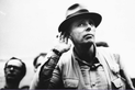 NZIFF 2017 - Beuys: Art As a Weapon