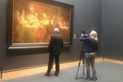 Exhibition On Screen Series 2: Rembrandt