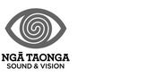 Nga Taonga Sound and Vision