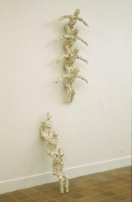 Untitled (spine)
