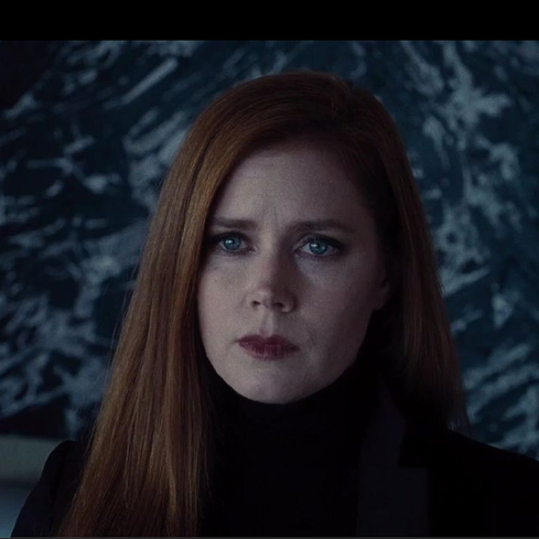 Film still from <em>Nocturnal Animals</em>