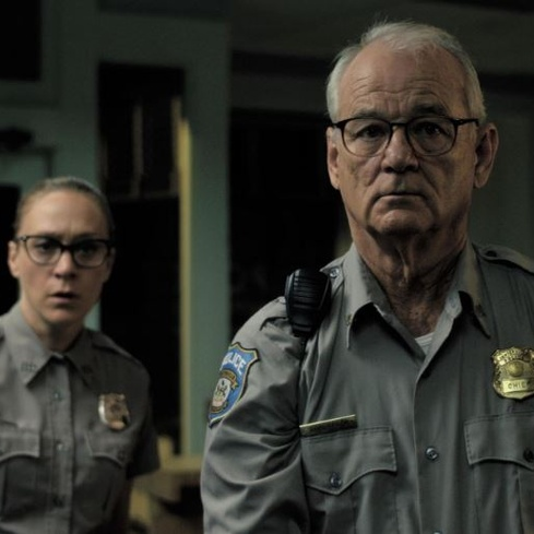 <em>Image from The Dead Don't Die</em>. Courtesy Fox Universal Distribution